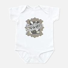 Get Framed! Infant Bodysuit