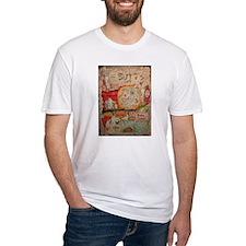 Cute Gameshow Shirt