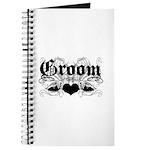 Groom Journal