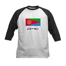 Eritrea Flag Tee