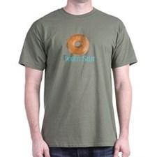 Donut Slut T-Shirt