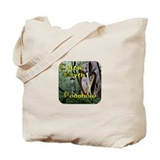 Celtic Myth Podshow Tote Bag