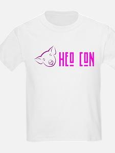 Unique Conor T-Shirt