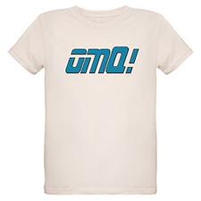 OMQ! T-Shirt