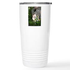 Cute Daybreakers Travel Mug