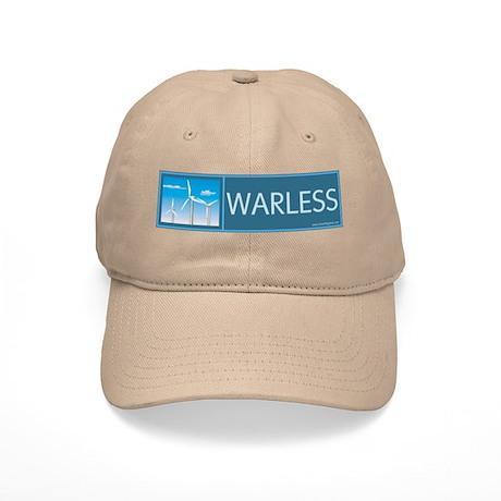 Wind Power Cap