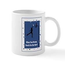 When You Dream Mug