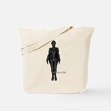 MARIA2 Tote Bag