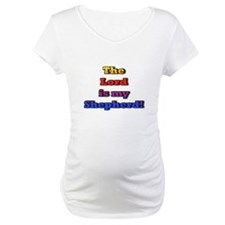 The Lord is my Shepherd! Shirt