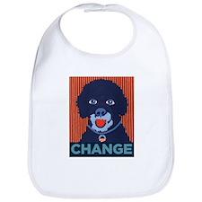 Charlie Obama - Change Bib