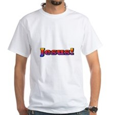 Jesus! Lover of my Soul! Shirt