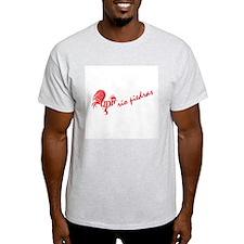 rio-piedras2 T-Shirt