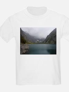 Lake Marian T-Shirt