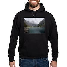 Lake Marian Hoodie
