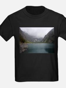 Lake Marian T