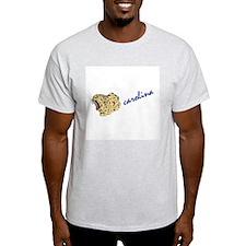 Cute Aguadilla T-Shirt