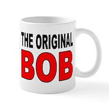 ORIGINAL BOB Mug