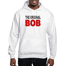 ORIGINAL BOB Hoodie