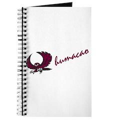 Humacao Journal