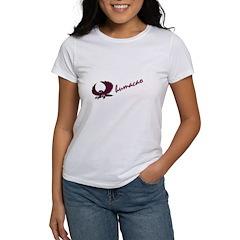 Humacao Women's T-Shirt