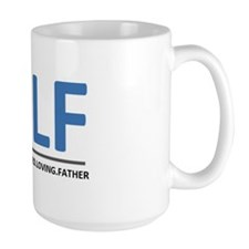 Extra Mug