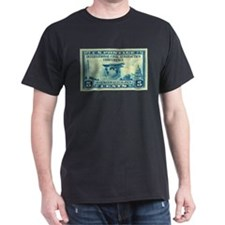stamp2 T-Shirt