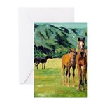 Thank You Cards (Pk of 10)