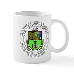 M-CIENCIAS_MEDICAS2 Mugs