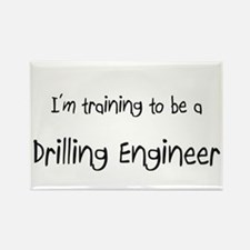I'm training to be a Drilling Engineer Rectangle M