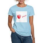 Colegio Women's Light T-Shirt