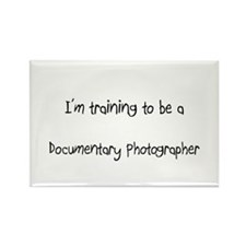 I'm training to be a Documentary Photographer Rect