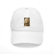 Handel's Messiah Baseball Cap