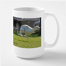 Whippet Image 3 Mug
