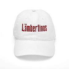 Lambertinos Baseball Cap