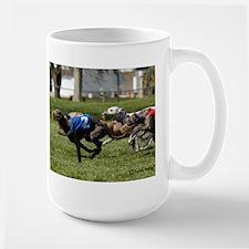 Whippet Image 6 Mug