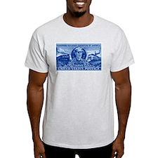 Cute Amtrak T-Shirt