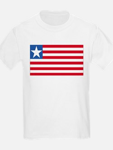 Cute Monrovia T-Shirt