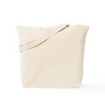 Dominique Chicken Hen Tote Bag