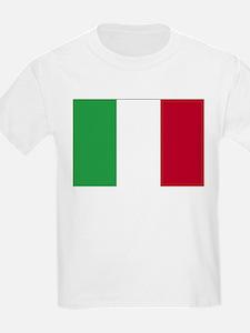 Cute Alto adige T-Shirt