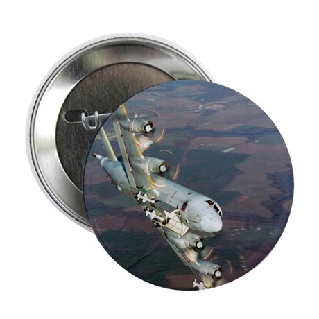"""p-3 orion 2.25"""" Button (100 pack)"""