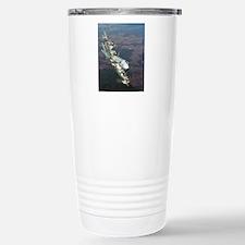 p-3 orion Travel Mug