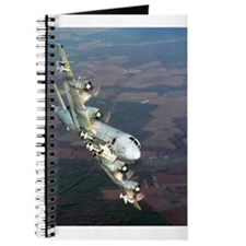p-3 orion Journal