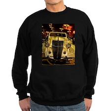 Capone Jumper Sweater