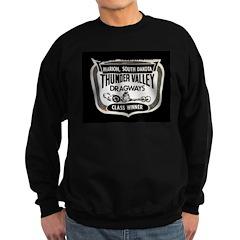 Thunder Valley Sweatshirt