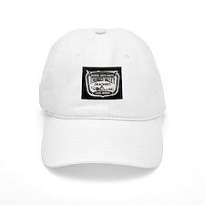 Thunder Valley Baseball Cap