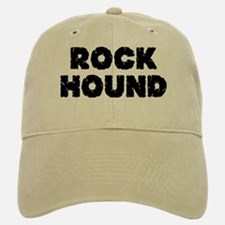 Rock Hound Hat