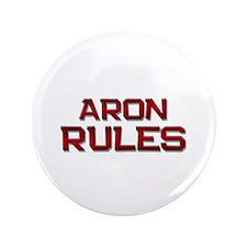 "aron rules 3.5"" Button"