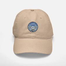 12th Aviation Combat Group Baseball Baseball Cap