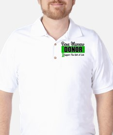 Bone Marrow Donor T-Shirt