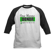 Bone Marrow Donor Tee